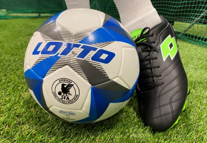 「マエストロFB100」発売記念!ジュニアサッカー応援キャンペーン